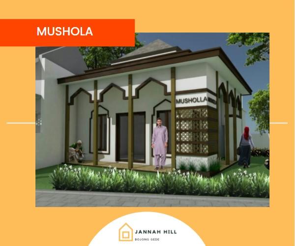 f-mushola-1-1.jpg