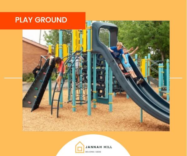 f-playground-1.jpg