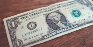 contoh riba dalam kehidupan sehari hari dalam bentuk hutang dollar