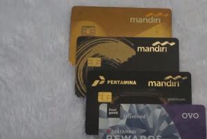 contoh riba dalam kehidupan sehari-hari dengan kartu kredit