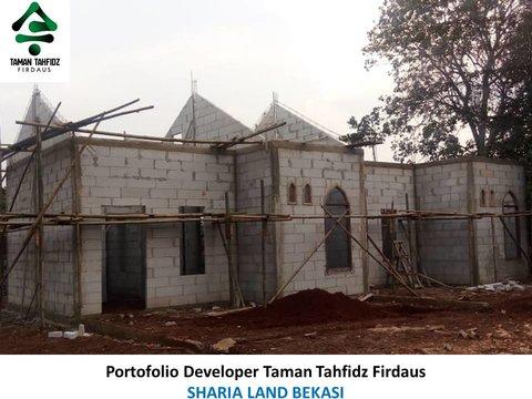 Kavling-Produktif-Taman-Tahfidz-Firdaus-Portofolio-2.jpg