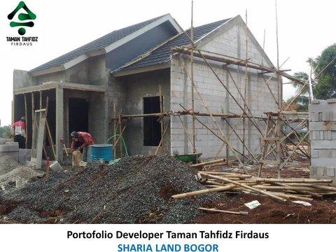 Kavling-Produktif-Taman-Tahfidz-Firdaus-Portofolio-3.jpg