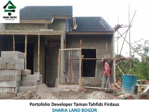 Kavling-Produktif-Taman-Tahfidz-Firdaus-Portofolio-4.jpg