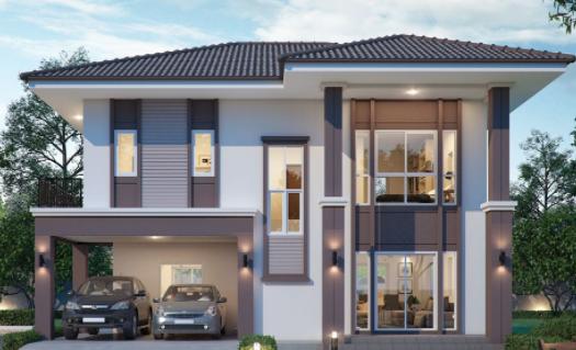 tips membeli rumah dalam islam tanpa riba